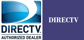 DIRECTV Authorized Retailer
