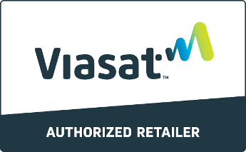 Viasat Authorized Retailer